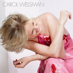 CarolWelsman-thumb